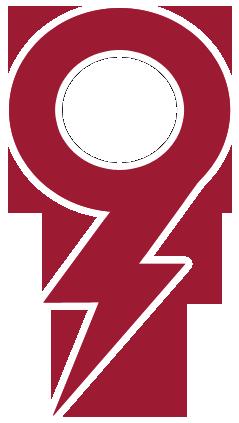9hentai logo